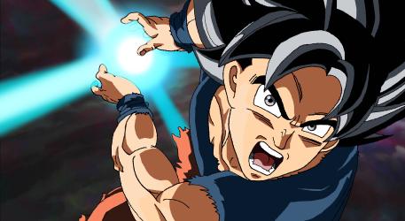 Goku%20Ultra%20Istinto%20Kame%20firma%20v2.png